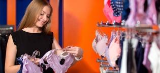 Como vender lingerie: dicas que funcionam