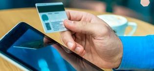 As vantagens de fazer compras online no atacado
