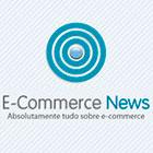 Portal Ecommerce News