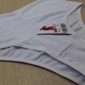 Calçola Yene Branco