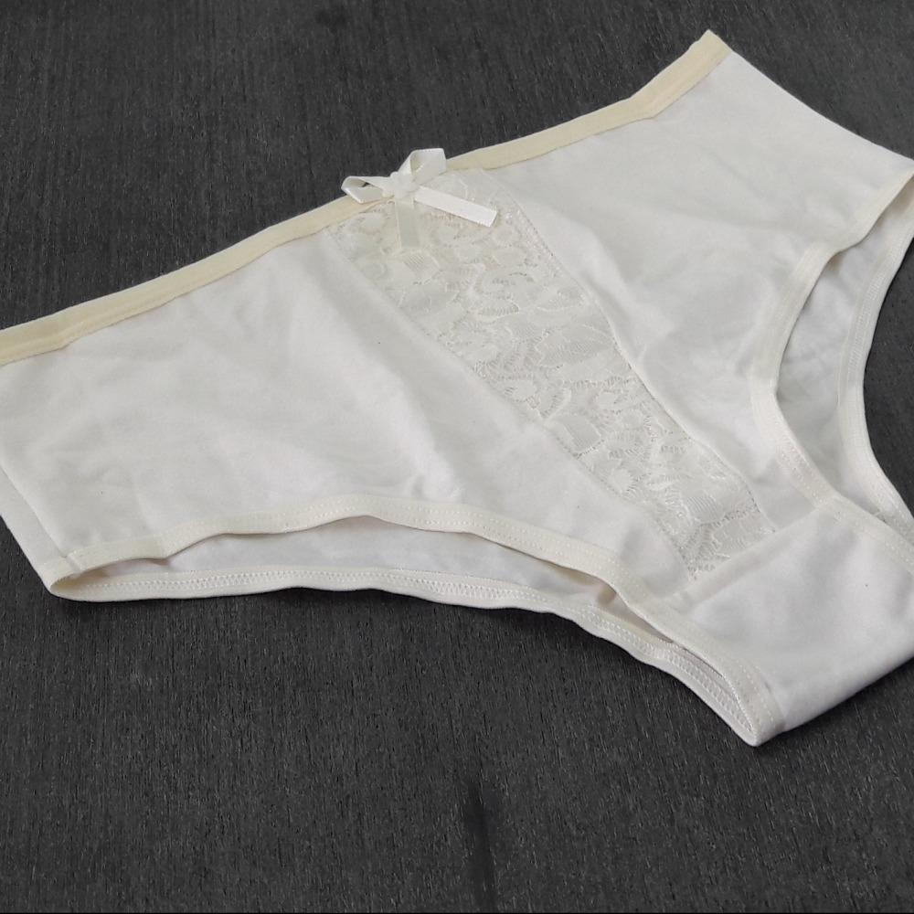 Cal�ola Cotton  Marfim