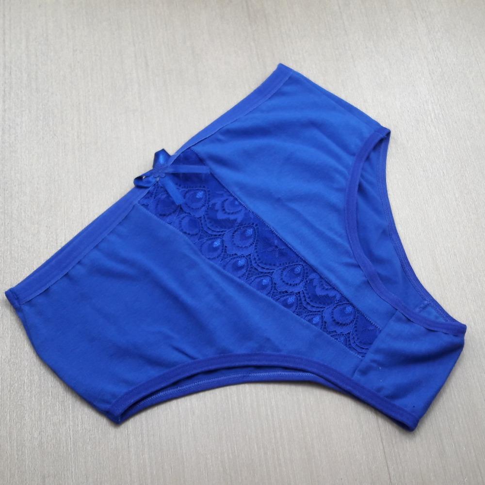 Cal�ola Cotton  Azul Bic