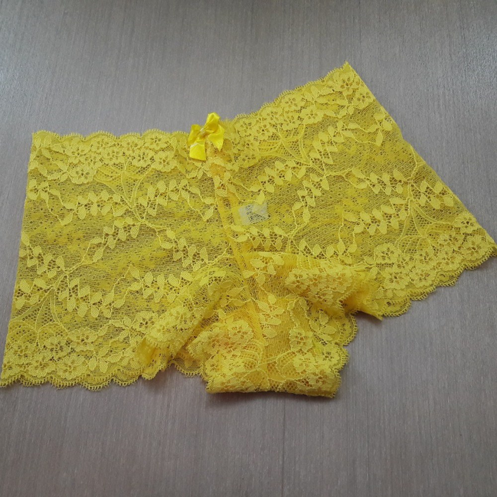 Cale�on Sany Amarelo