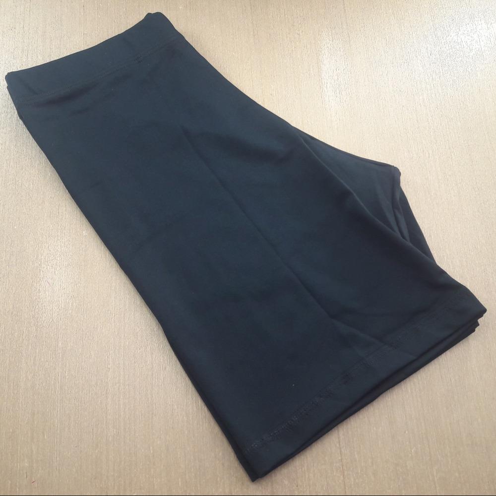 Short An�gua Preto
