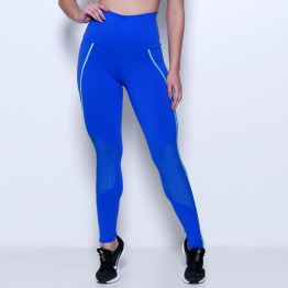 Cal�a Fitness Fus� UV