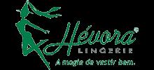 Hévora Lingerie
