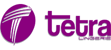 Tetra Lingerie