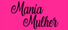 Mania Mulher