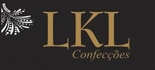 L K L Confec��es