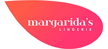 Margarida's Confecções