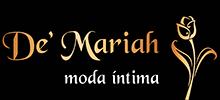 De' Mariah Modas Íntimas