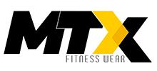 MTX Fitness