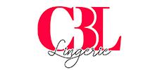 CBL Lingerie