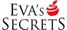 Eva Secrets
