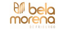 Bela Morena