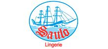 Saulo Lingerie