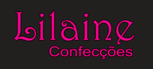 Lilaine Confec��es