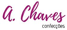 A. Chaves Confec��es