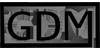 GDM Modas