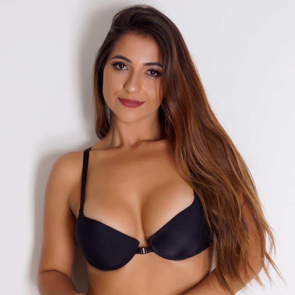 Suti� Manuela