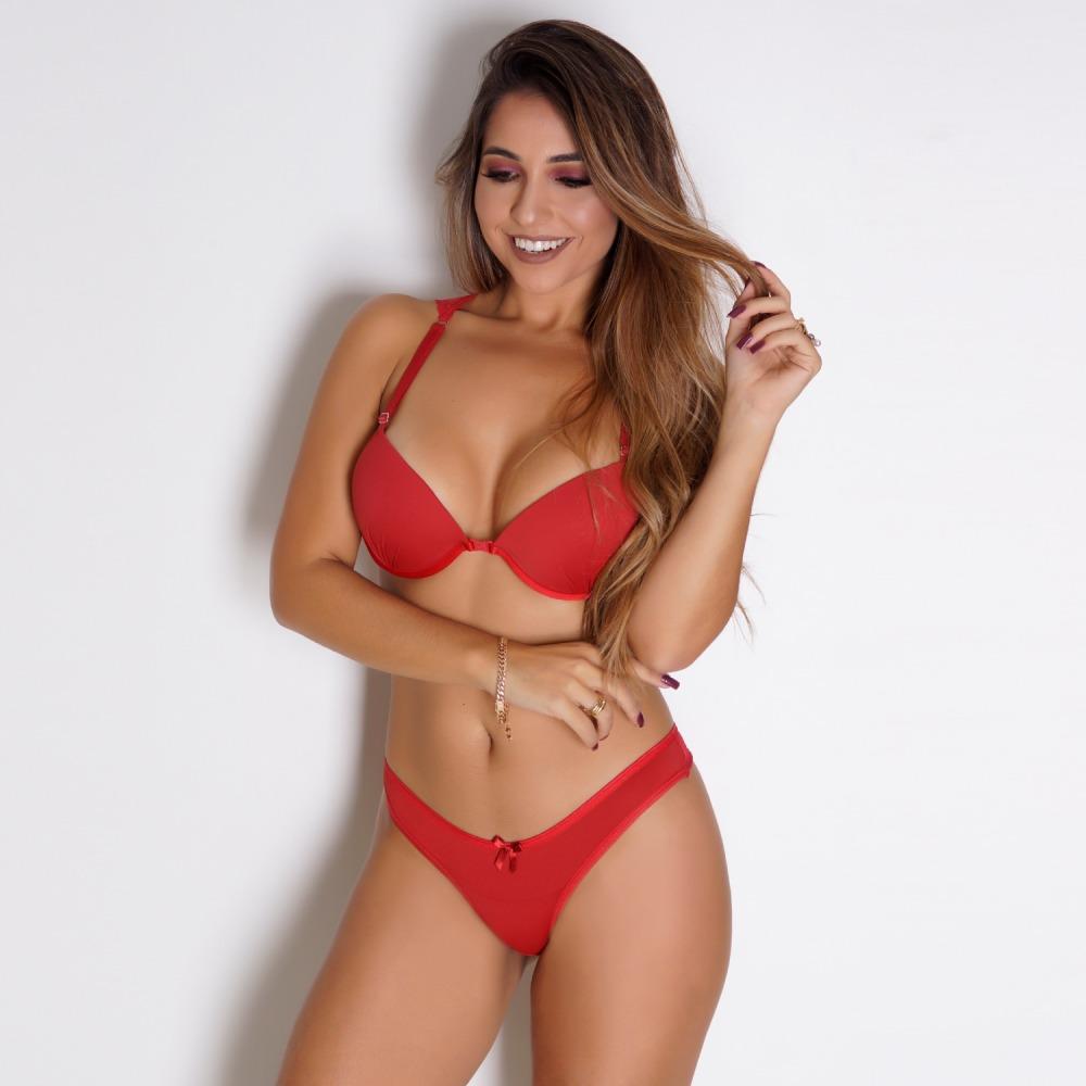 Conjunto Lorena