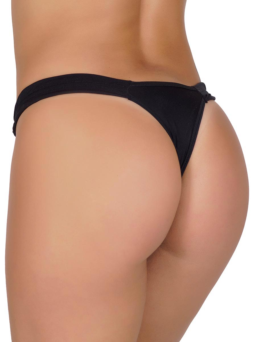 Tanga Romantic Lisa