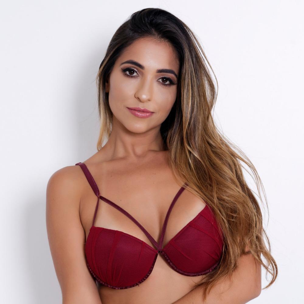 Suti� Nath�lia