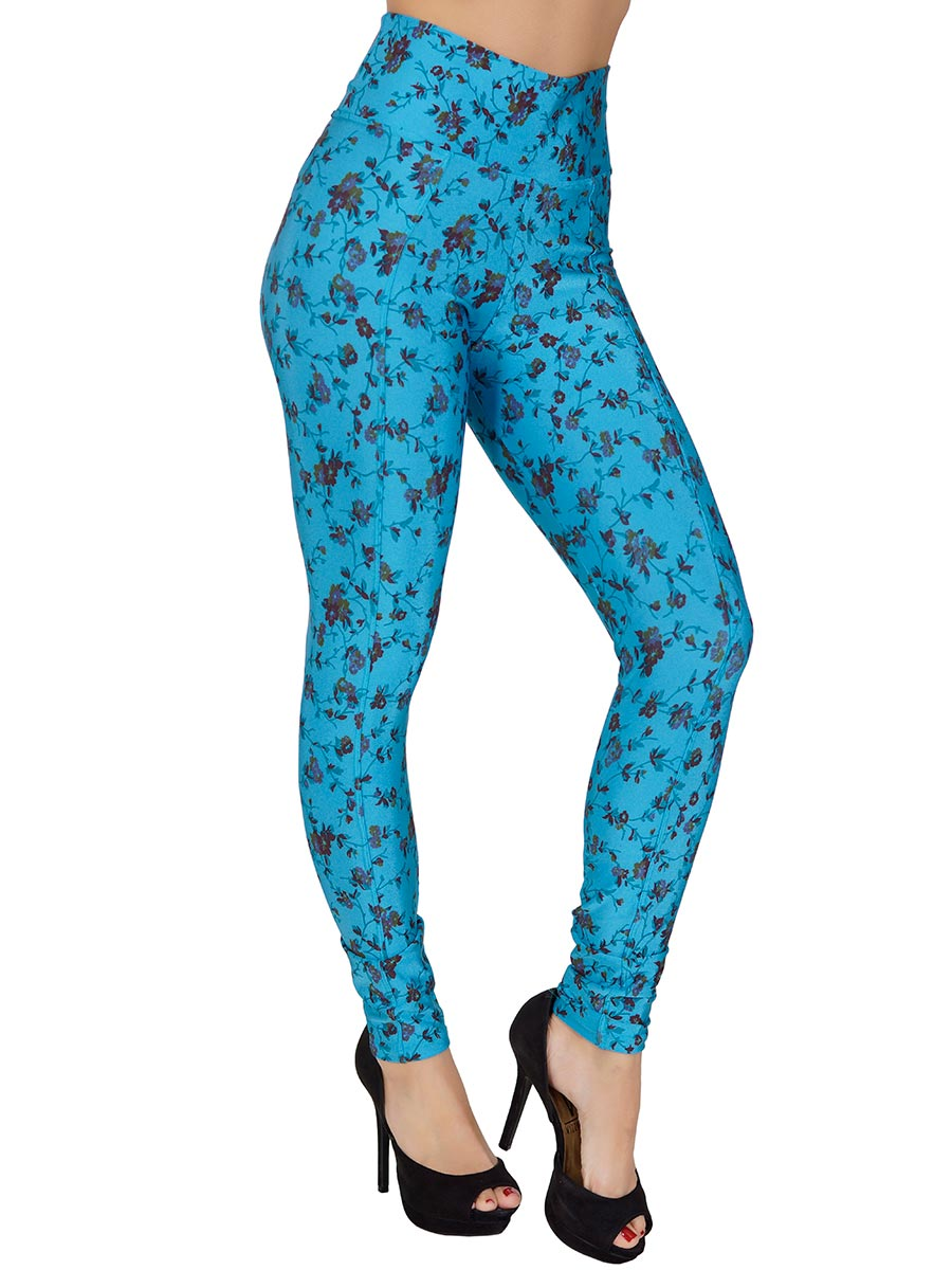 Kit Legging Angel Com 2 Pe�as