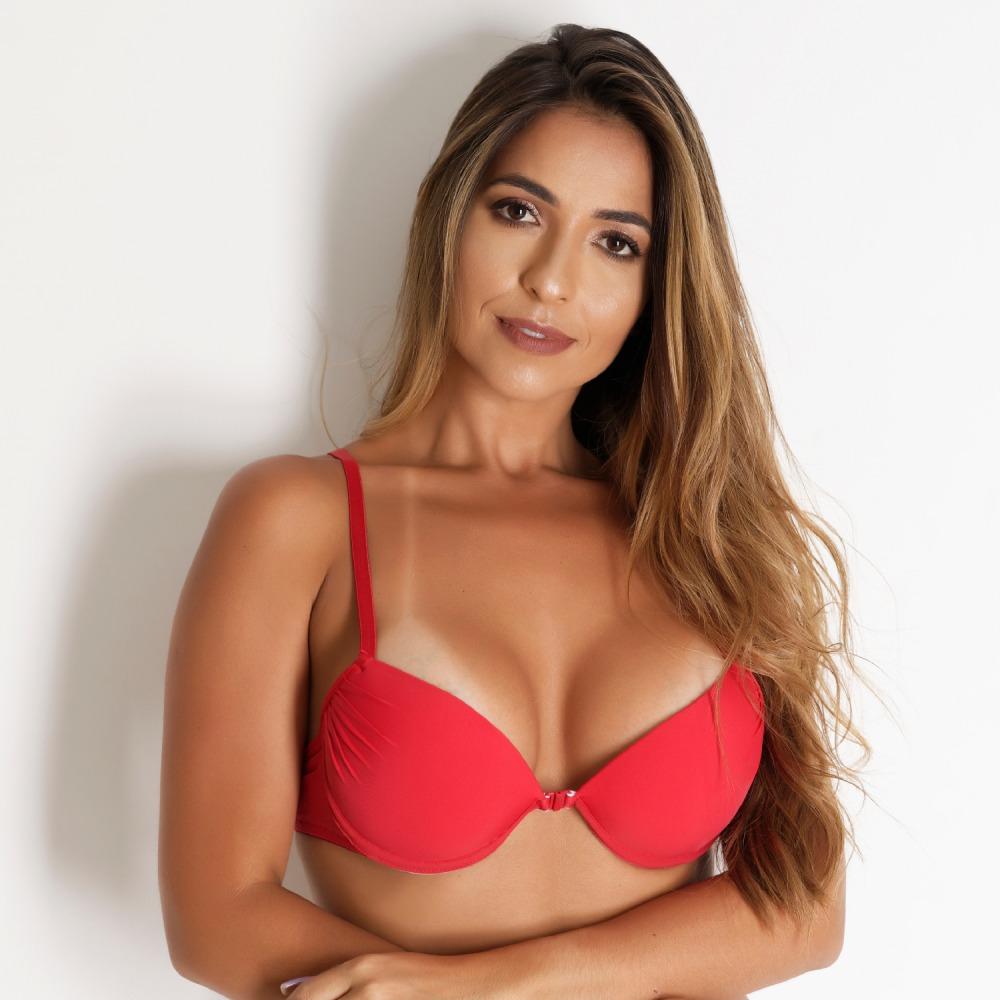 Sutiã Michele