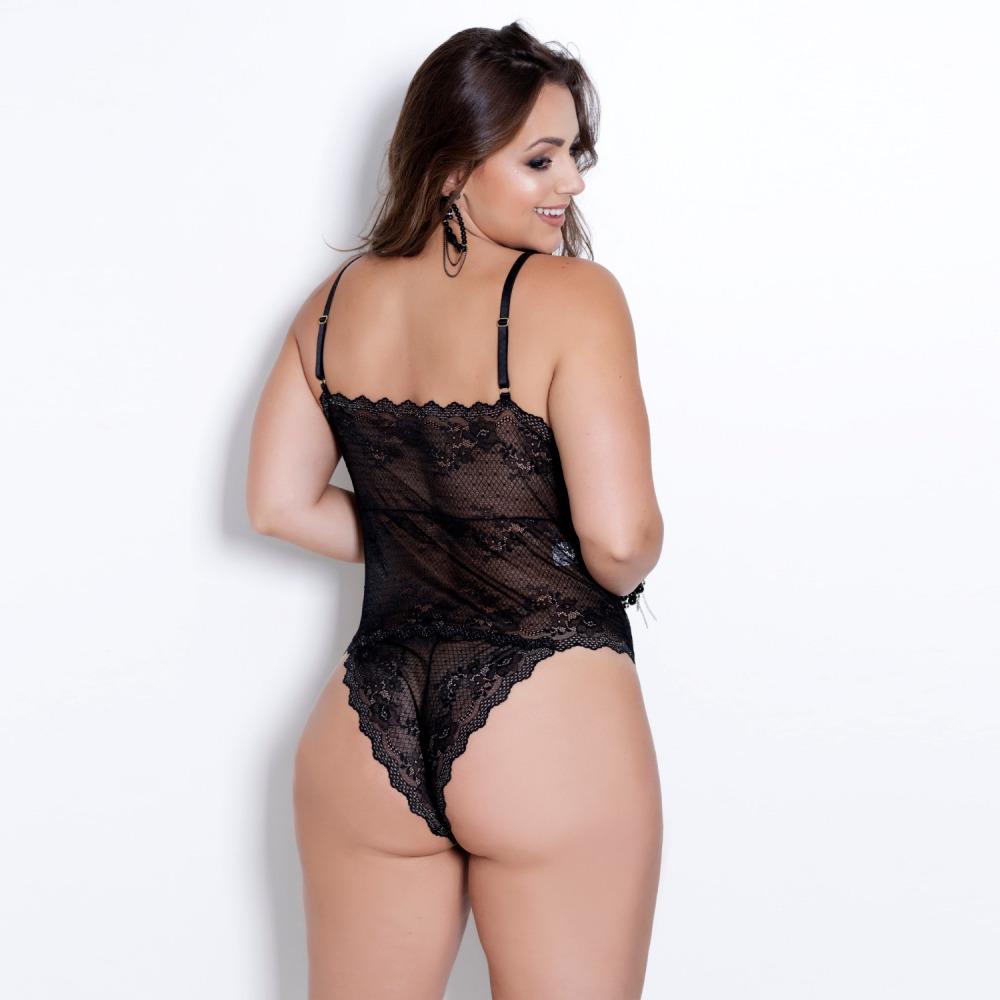 Body Renata Plus