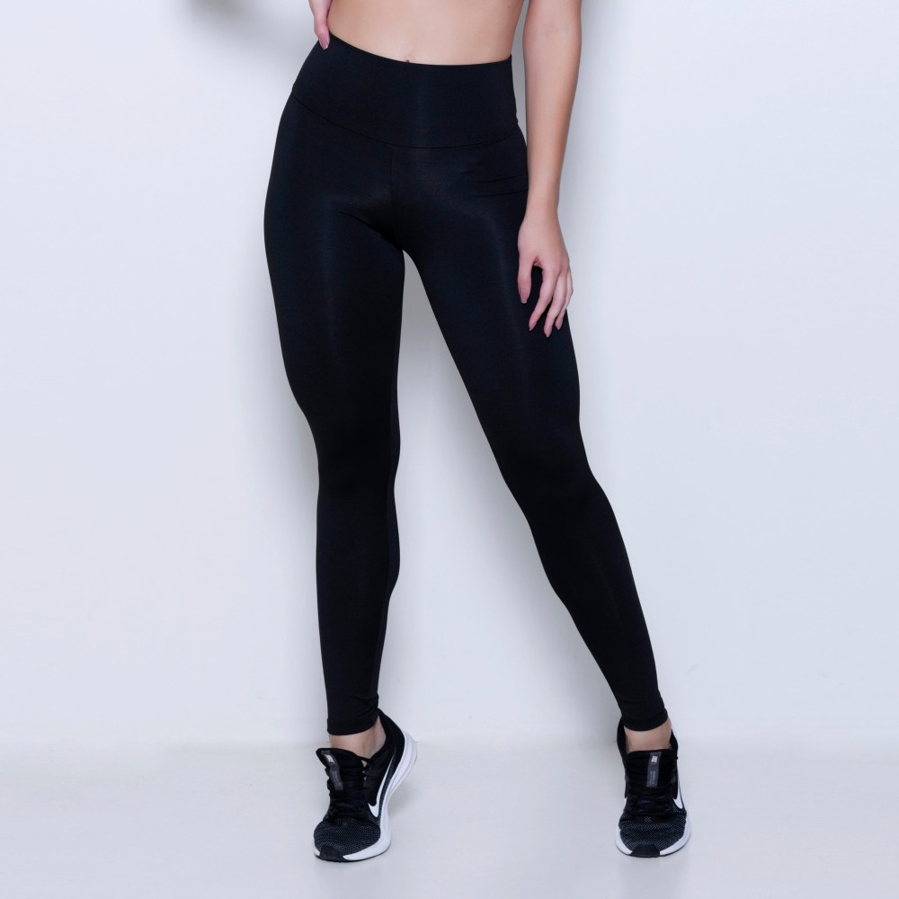 Cal�a Legging Lisa Maiara
