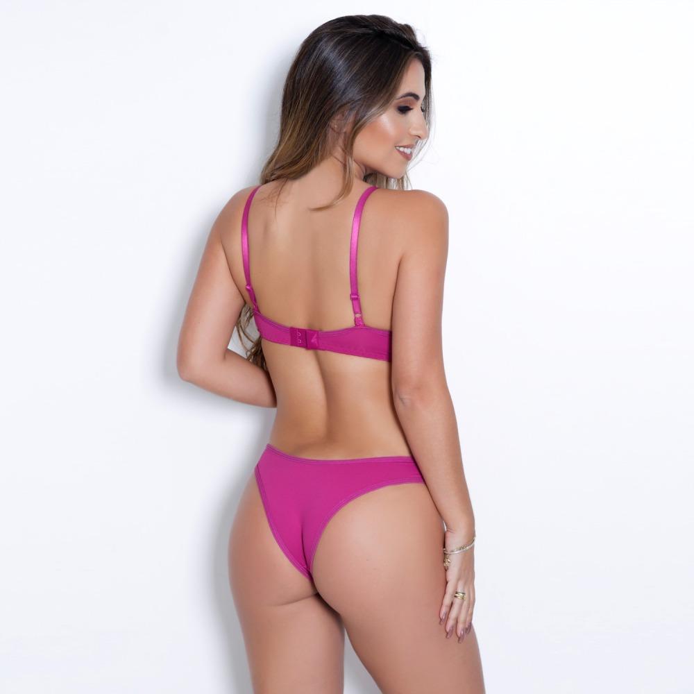 Conjunto Ana Paula