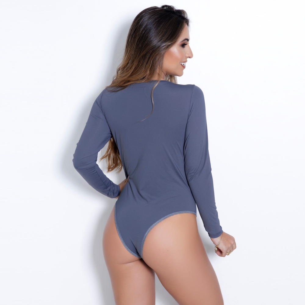 Body Fran