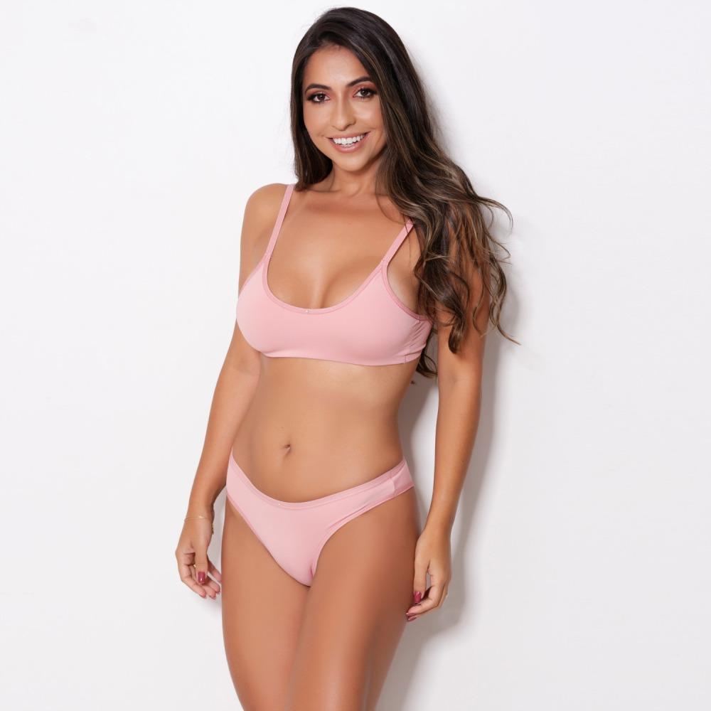 Conjunto Karla Bojado