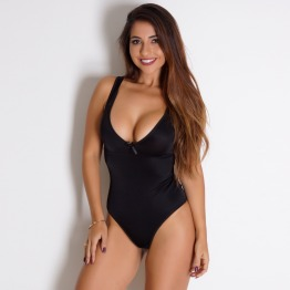 Body Modelador