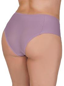 Calça Conforto Linda Plus Size