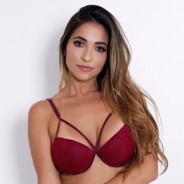Sutiã Nathália
