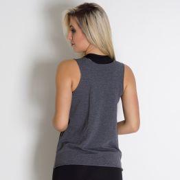 Camiseta Dry Lisa