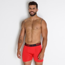 Cueca Big Boxer