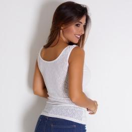 Camiseta Nina