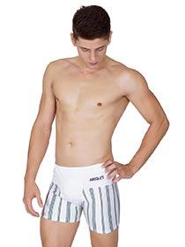 Cueca Boxer Ryan