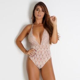 Body Alessandra