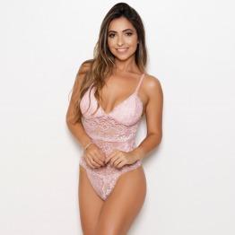 Body Renata