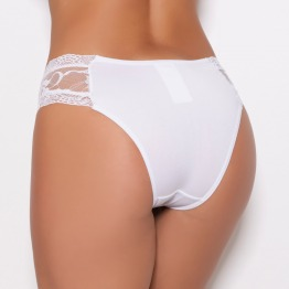Tanga Lateral Renda