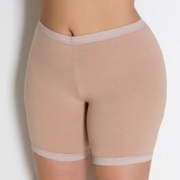 Short Modelador Cotton