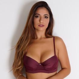 Sutiã Sabrina
