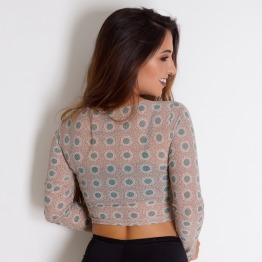 Cropped Anitta