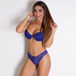Conjunto Renata
