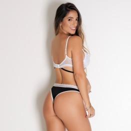 Conjunto Ana Clara
