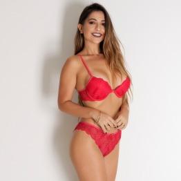 Conjunto Nadador Marcela